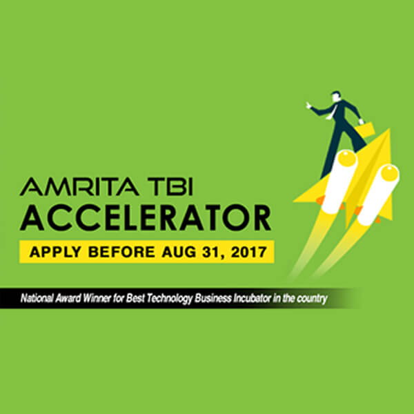 Shortlisted-Startups-for-Amrita-TBI-Accelerator-2017